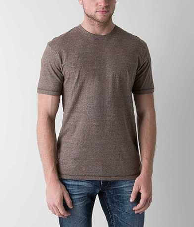 BKE Vintage Traveler T-Shirt