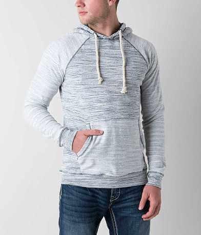 BKE Vintage River Sweatshirt