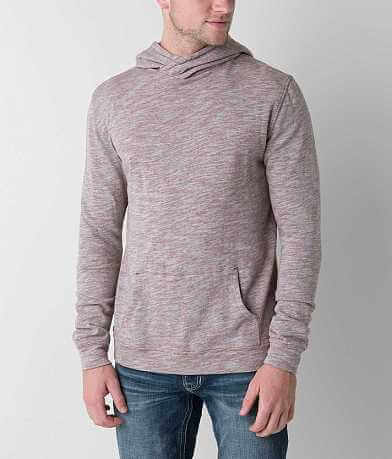 BKE Vintage Vaspa Sweatshirt