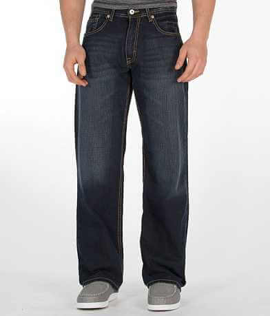 Reclaim Loose Fit Jean