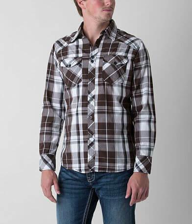 Reclaim Senca Shirt