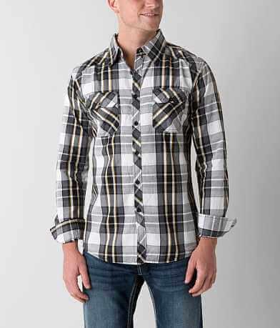 Reclaim Stewartsville Shirt