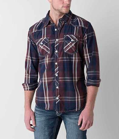 Reclaim Waldo Shirt