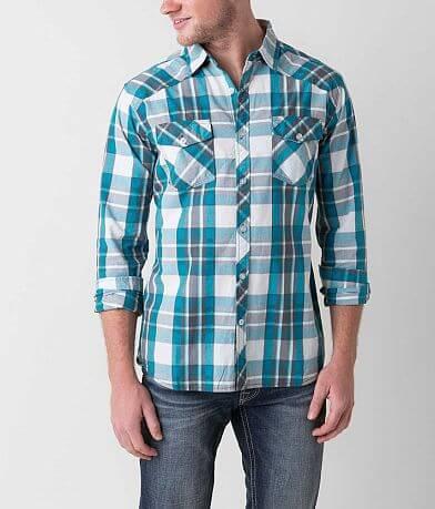 Reclaim West Plains Shirt
