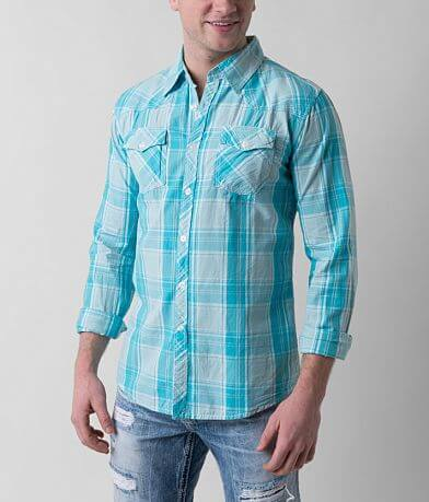 Reclaim Dayton Shirt