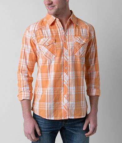 Reclaim Amarillo Shirt