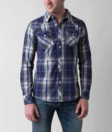 Reclaim Ames Shirt
