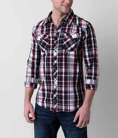 Reclaim Austin Shirt