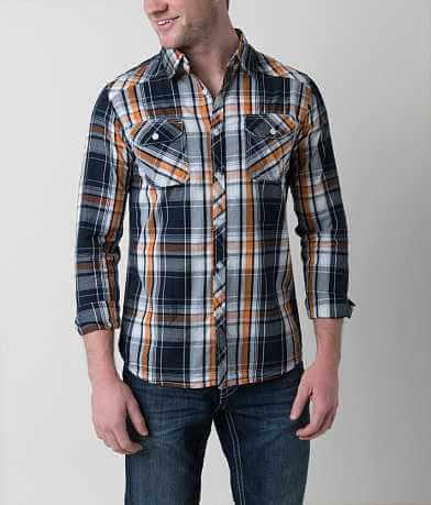 Reclaim Barstow Shirt