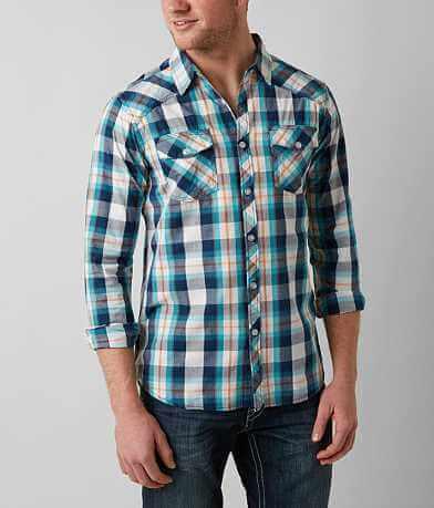 Reclaim Thrasher Shirt