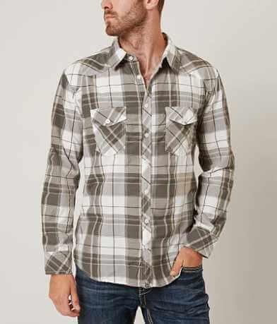 Reclaim Fairfield Shirt