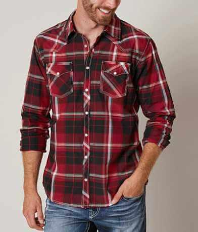 Reclaim Hawkins Shirt