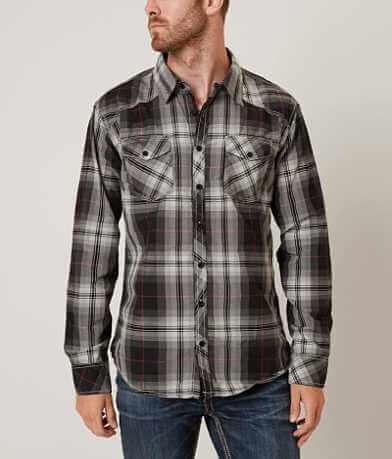 Reclaim Florence Shirt