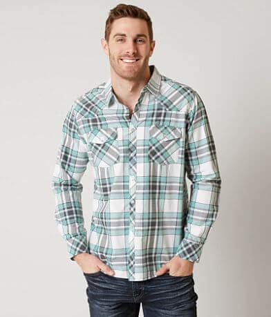 Reclaim Farwell Shirt