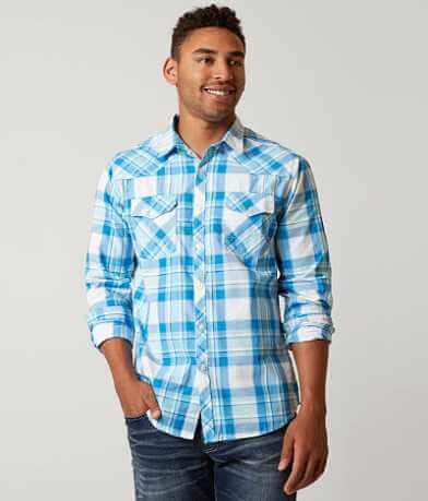 Reclaim Honey Shirt