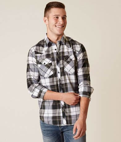 Reclaim Huntsville Shirt
