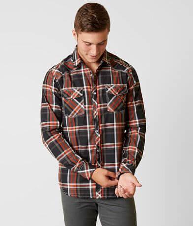 Reclaim Glen Rose Shirt