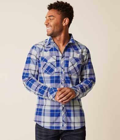 Reclaim Gatesville Shirt