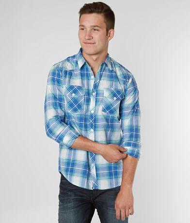 Reclaim Industry Shirt