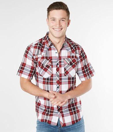 Reclaim Swift Shirt