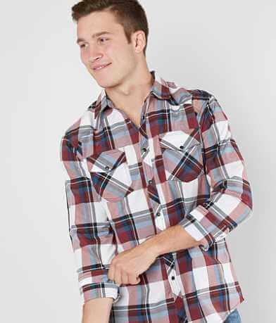 Reclaim Linden Shirt