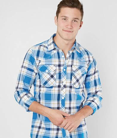 Reclaim Lipan Shirt
