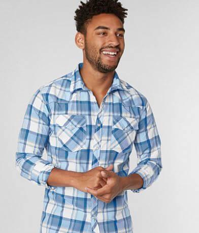 Reclaim Lorenzo Shirt