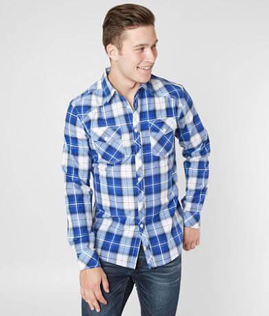 Reclaim Lott Shirt