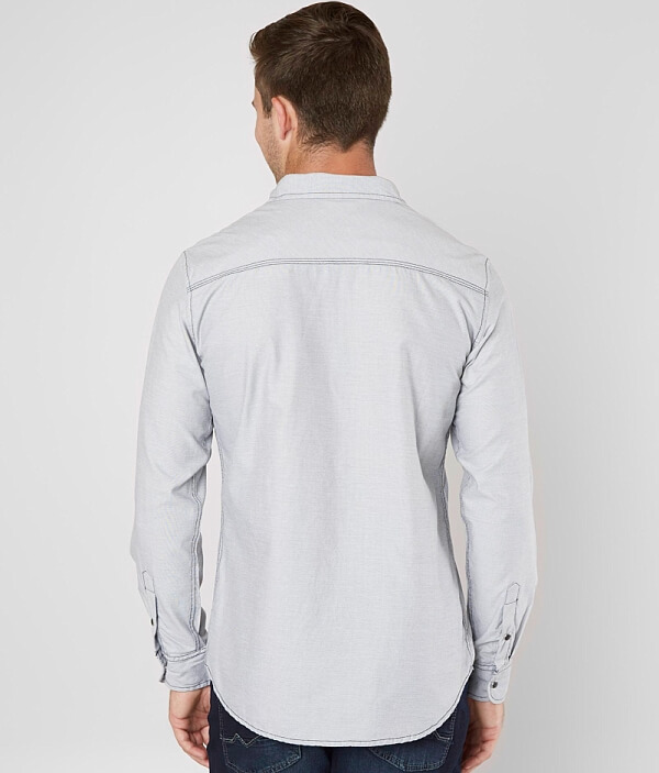 Marfa Reclaim Reclaim Marfa Shirt Shirt Reclaim xIrzqwI