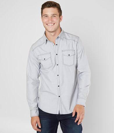 Reclaim Marfa Shirt