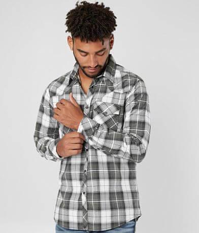 Reclaim Mason Shirt