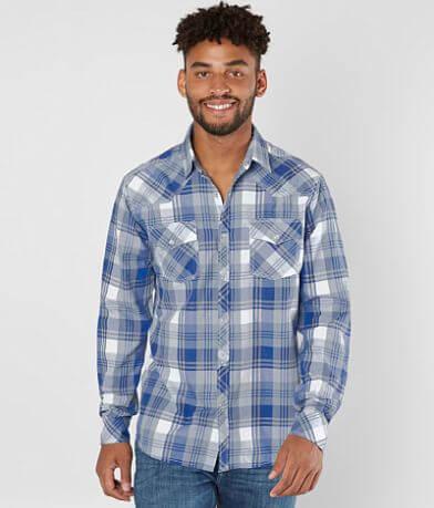 Reclaim Maypearl Shirt