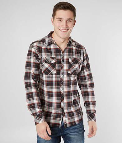 Reclaim Muenster Shirt