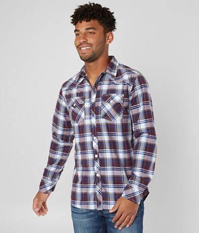 Reclaim Murphy Shirt