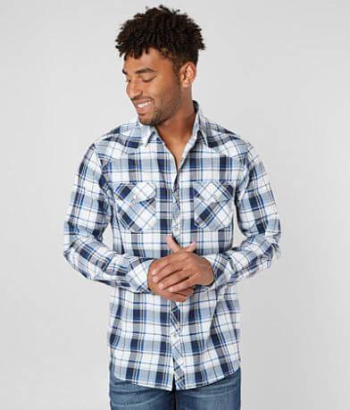 Reclaim Nash Shirt