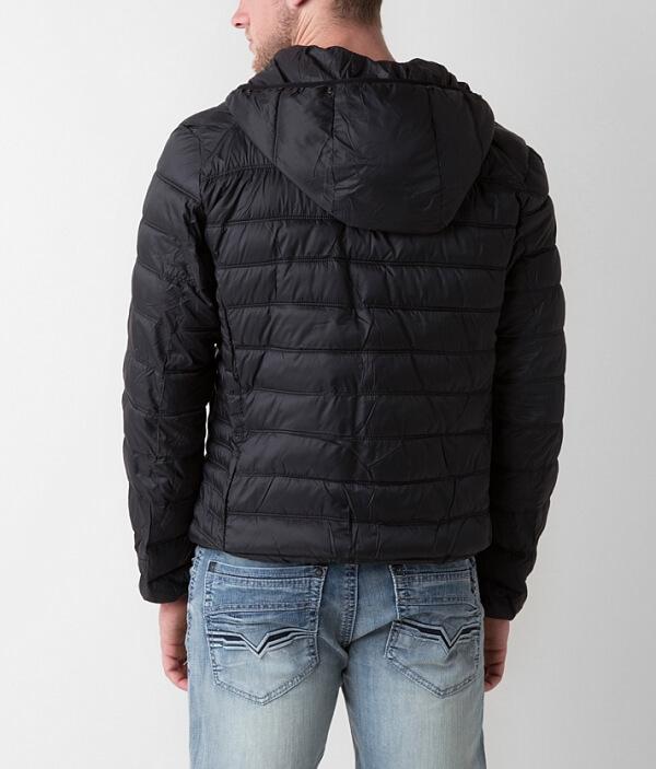 Keystone Keystone Coat BKE BKE SPORT Coat BKE SPORT BKE Coat Coat Keystone Keystone SPORT BKE Keystone SPORT SPORT xYwqF787C