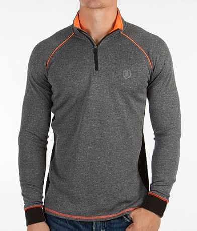 BKE SPORT Inspire Active Jacket