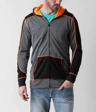 BKE SPORT Extreme Jacket