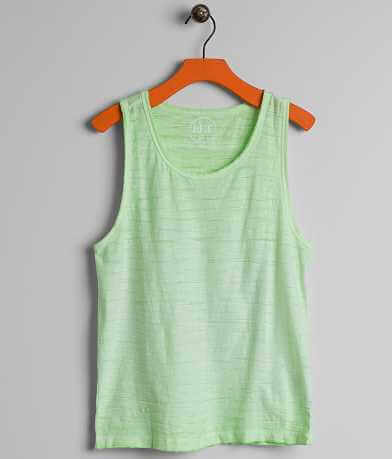 Boys - BKE River Tank Top