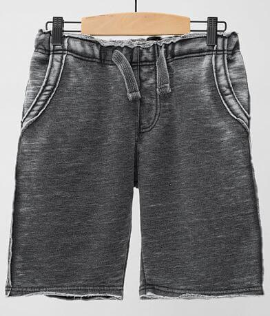Boys - BKE Sweat Short