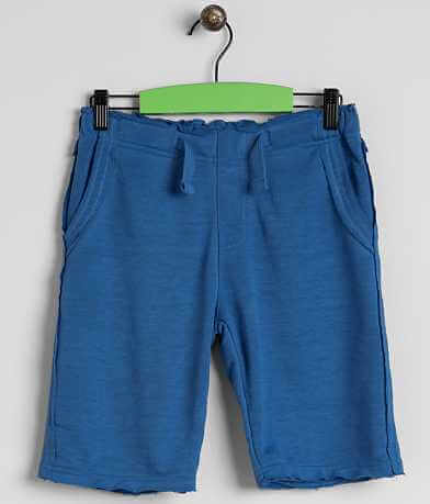Boys - BKE Sweat Short