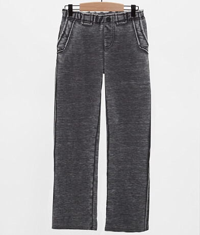 Boys - BKE Burnout Sweatpant