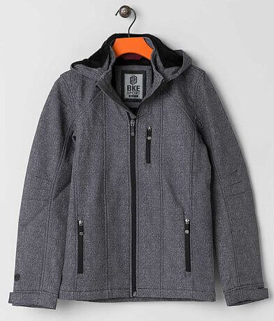 Boys - BKE SPORT Rhett Jacket