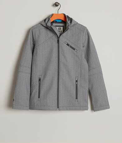 Boys - BKE SPORT Riley Jacket