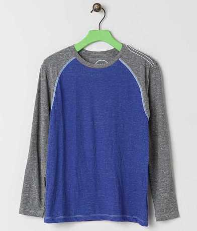 Boys - BKE Nash T-Shirt