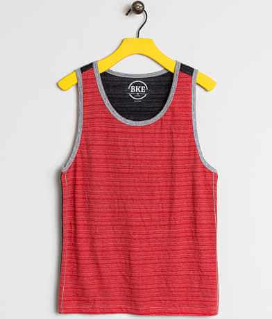 Boys - BKE Happiness Tank Top