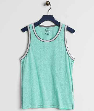 Boys - BKE Space Tank Top