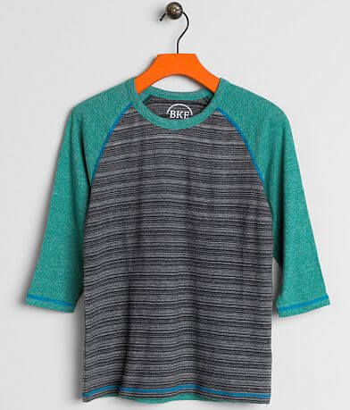 Boys - BKE Newcastle T-Shirt