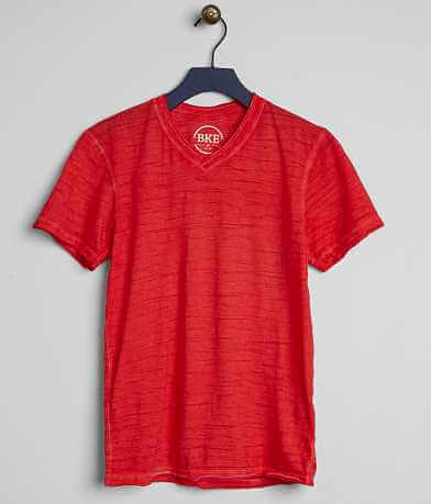Boys - BKE Minor T-Shirt