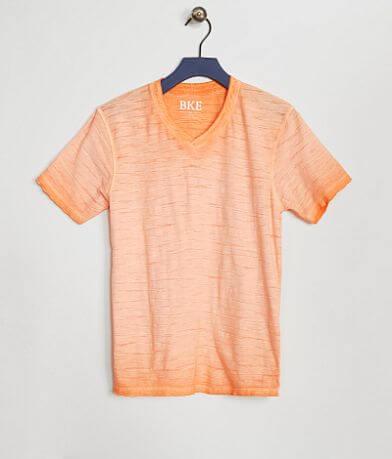 Boys - BKE Reverse T-Shirt